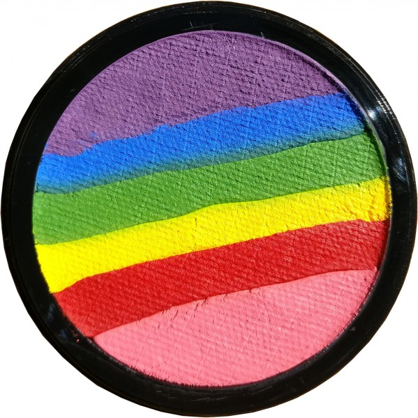 Rainbow Magic, 20ml