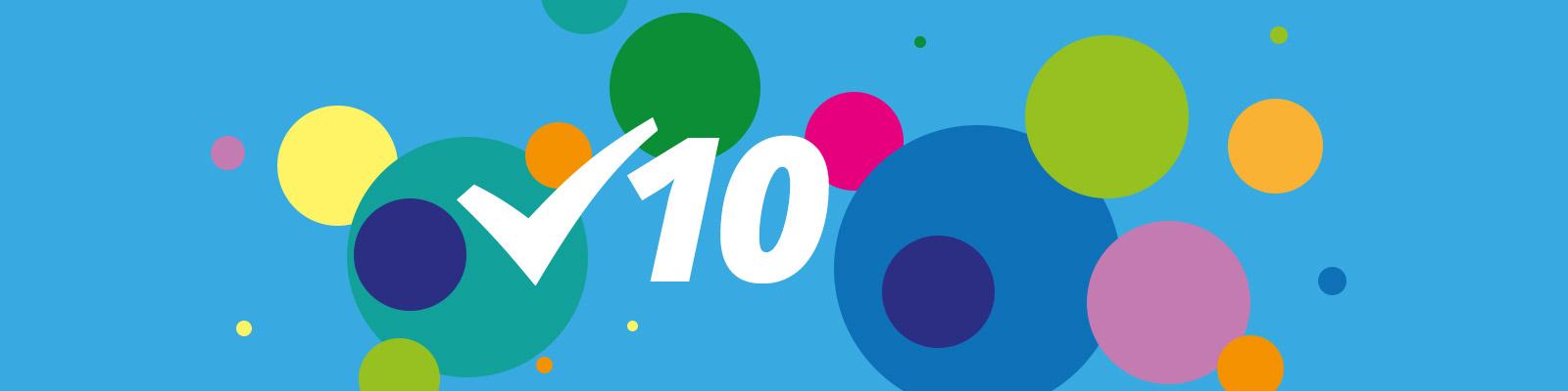 10gruende-header