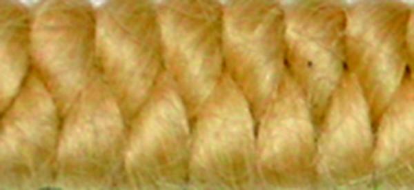 Wollkrepp Hellblond