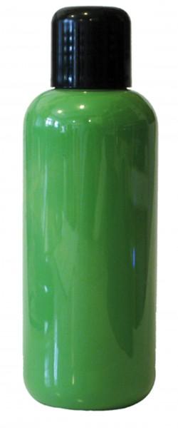 Profi-Aqua Liquid SmaragdGrün