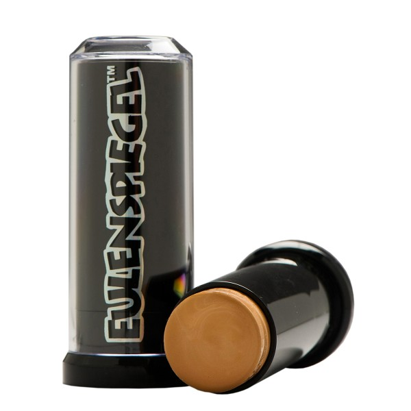 Make-up Stick, SC6
