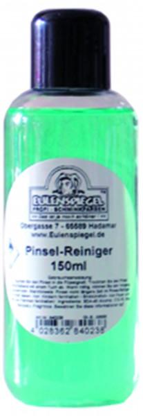 Pinselreiniger, 150 ml