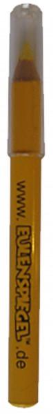 Schminkstift Gelb