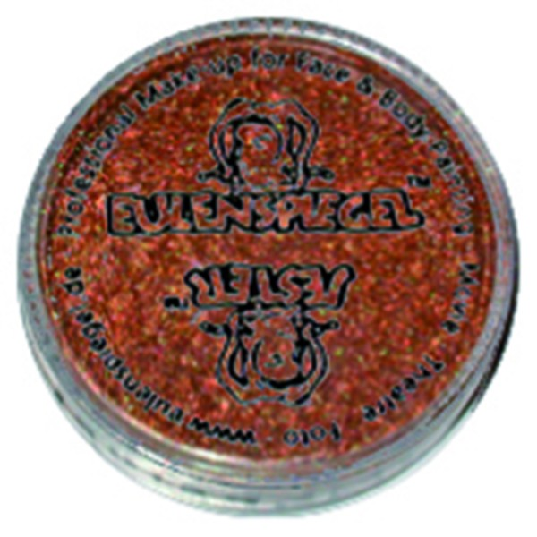 Perlglanz-Puder AztecSoil