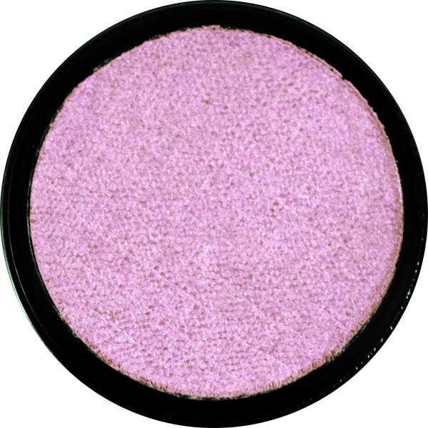 Profi-Aqua Perlglanz-Lavendel, 20ml