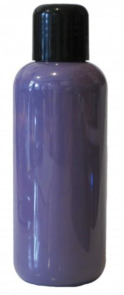 Profi-Aqua Liquid Lila