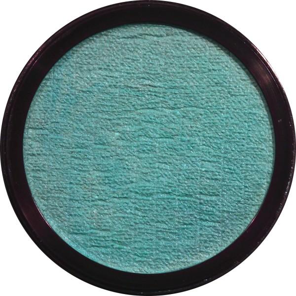 Profi-Aqua Perlglanz-Polarblau, 12ml