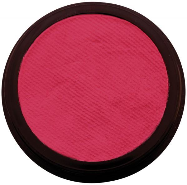 Profi-Aqua Pink
