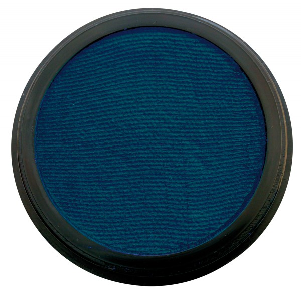 Profi-Aqua Nachtblau, 20ml