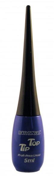 Tip Top Meeresblau