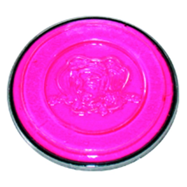 Neon-Effekt-Farbe, pink (light) 3,5ml