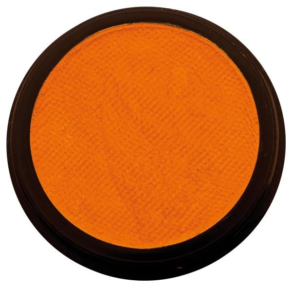 Einzelfarbe Perlglanz-Orange, 70ml