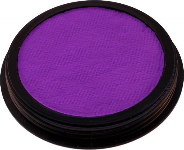 Neon-Effekt-Farbe, lila, 20ml