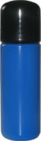 HimmelBlau, 100ml