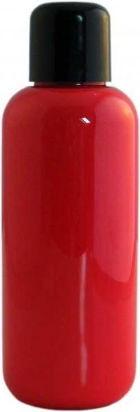 Neon-Liquid Rot, 150ml
