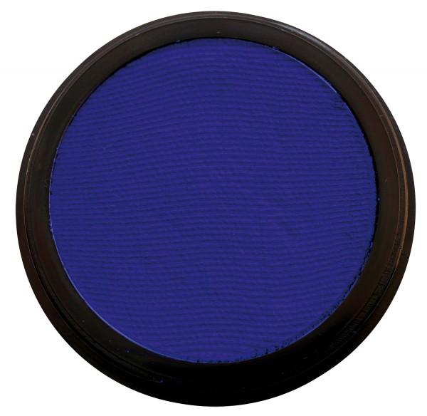 Profi-Aqua Meeresblau, 12ml