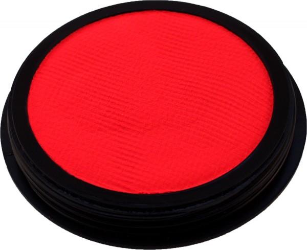 Neon-Effekt-Farbe, rot, 20ml