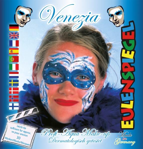 Motiv-Set Venezia