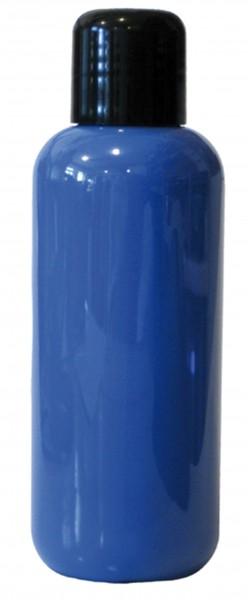 Profi-Aqua Liquid HimmelBlau