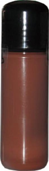 HennaBraun, 30ml