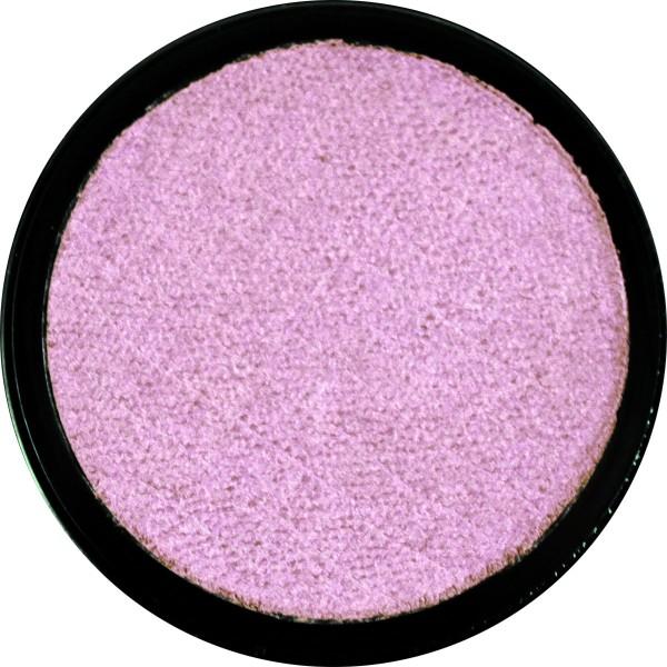 Profi-Aqua Perlglanz-Lavendel, 12ml