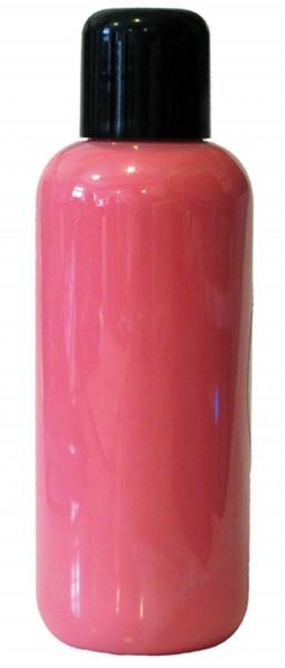 Profi-Aqua Liquid Pink