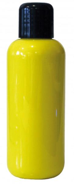 Profi-Aqua Liquid SonnenGelb