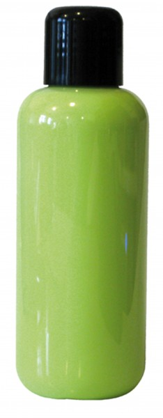 Profi-Aqua Liquid HexenGrün
