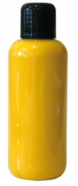Profi-Aqua Liquid Gelb