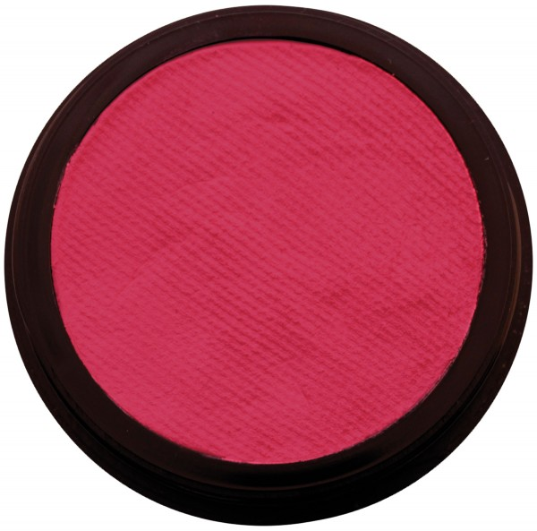 Profi-Aqua Pink, 70ml