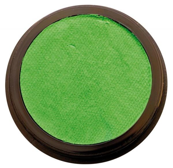 Profi-Aqua Smaragdgrün, 12ml