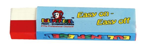 Fun-Stick (Rot/Weiss)