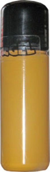 GoldGelb, 100ml