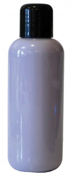 Profi-Aqua Liquid Lavendel