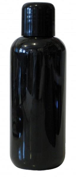 Profi-Aqua Liquid Schwarz