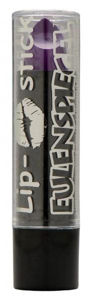 Eulenspiegel Lippenstift Lila
