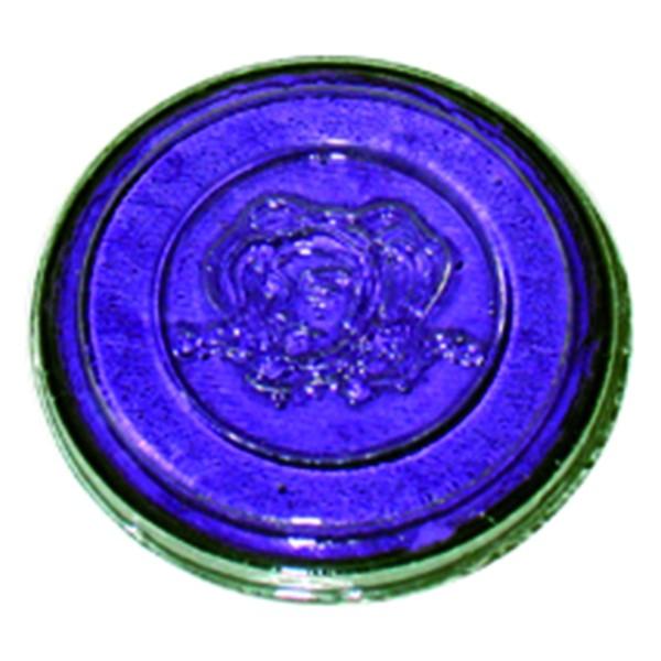 Neon-Effekt-Farbe, lila, 3,5ml