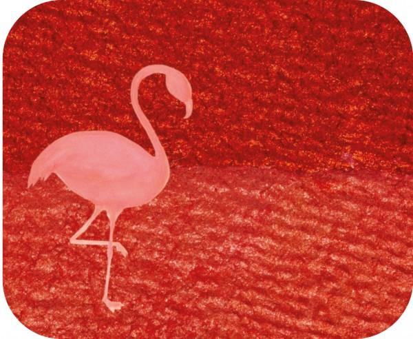 Split Cake Flamingo, 6ml