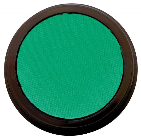 Profi-Aqua Tannengrün