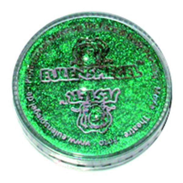 Perlglanz-Puder SmaragdGrün