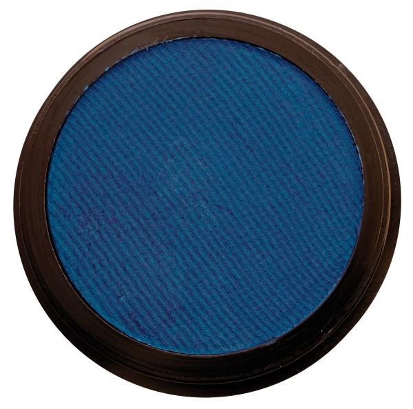 Profi-Aqua Perlglanz-Blau 12ml