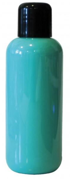 Profi-Aqua Liquid PastellGrün