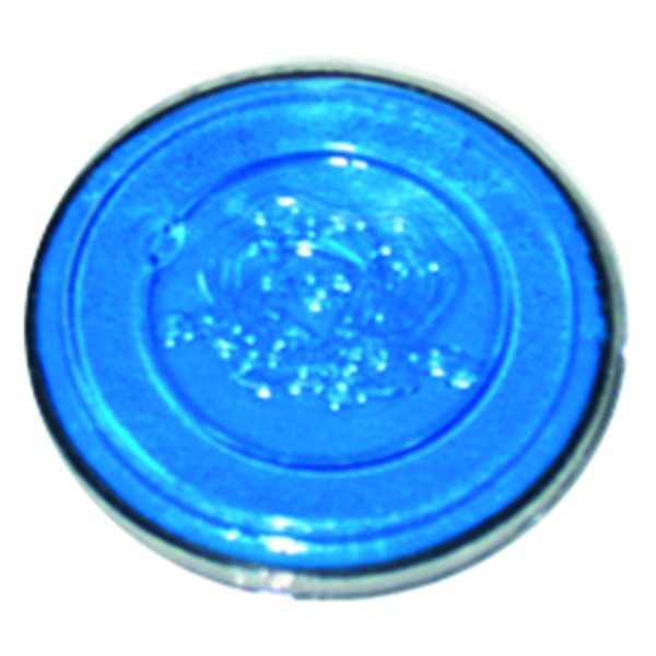 Neon-Effekt-Farbe, blau (light) 3,5ml