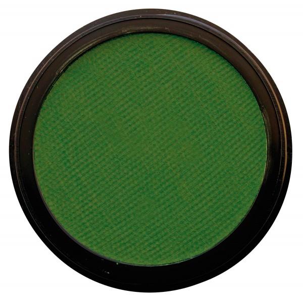 Profi-Aqua Perlglanz-Grün 12ml