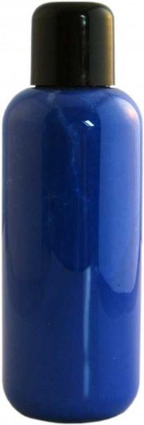Neon-Liquid Blau, 50ml