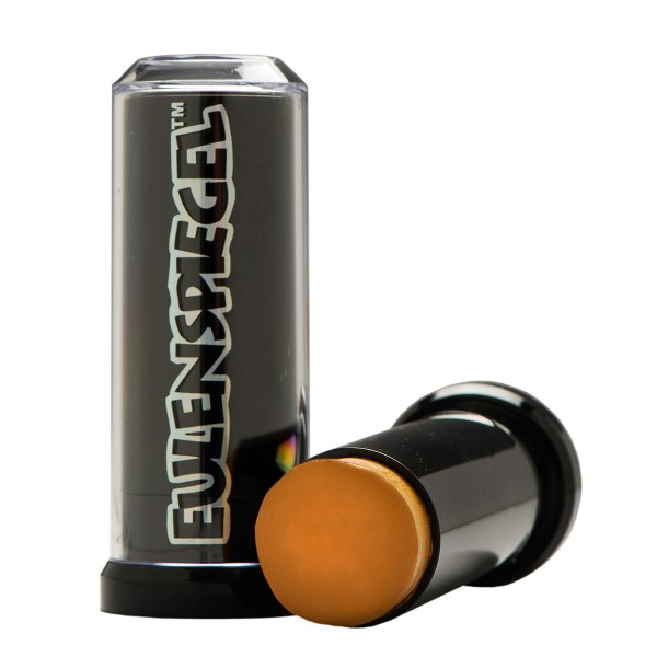 Make-up Stick, OV10 Olive sehr dunkel