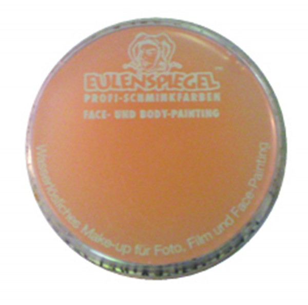 Super Soft-Putty 70 ml