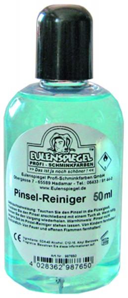 Pinselreiniger, 50 ml