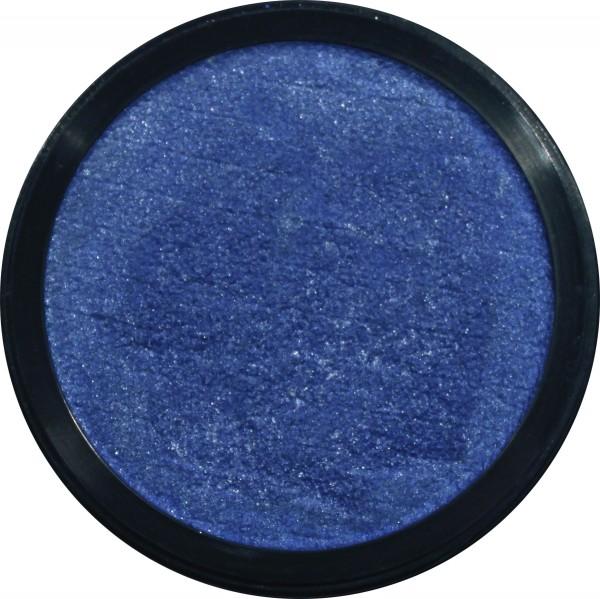 Profi-Aqua Perlglanz-Meeresblau, 12ml