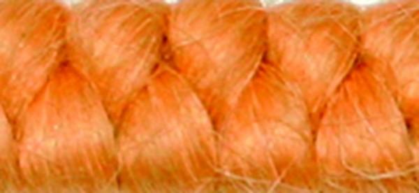 Wollkrepp Blond (Blond)